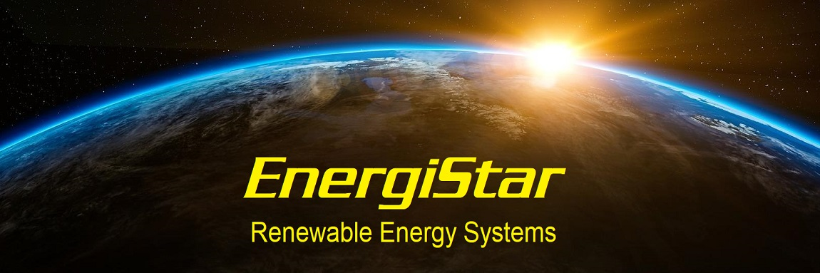 Our EnergiStar